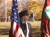 9 of 23: Cambridge Veterans' Organization Color Guard