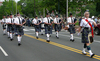 19 of 87: Crann Tara Pipe Band