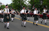 27 of 87: 103rd Electricians Pipe/Drums Band