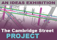Cambridge Street Exhibition Image